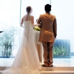 結婚祝いのお金は新札じゃないとマナー違反?