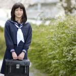 孫への高校入学祝いの金額相場はどのくらい?