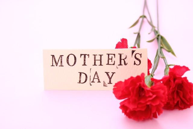 mothersday5