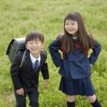 友人の子供への入学祝いの金額相場まとめ~小学校から大学まで~