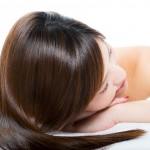 マジで最速!短期間で髪を伸ばす15コの方法