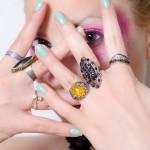 10本の指それぞれに指輪をする意味・ジンクスまとめ