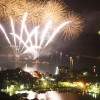 福山鞆の浦弁天島花火大会2016の日程・時間や駐車場情報まとめ