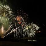 輪島市民大花火大会2015の日程・時間や駐車場情報まとめ