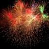八王子花火大会2016は雨天時には中止?順延・延期はあるの?