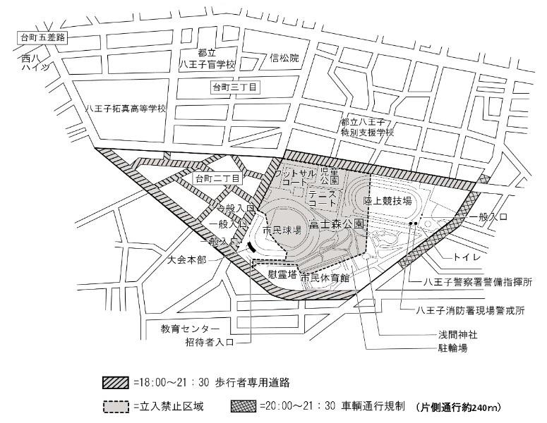 hachioji_map