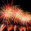 市川市民納涼花火大会2017の開催日程・時間や有料席チケット・屋台情報まとめ