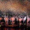 市川市民納涼花火大会2017は雨天時には中止?順延・延期はあるの?