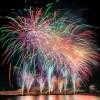 【徹底攻略】市川市民納涼花火大会2017のおすすめ&穴場スポット5選