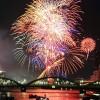 【徹底攻略】隅田川花火大会2017を超楽しめるおすすめ&穴場スポット17選