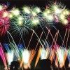 調布市花火大会2017の開催日程・時間や有料席チケット・屋台情報まとめ