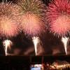 赤川花火大会2016の開催日程・時間や有料席チケット・屋台情報まとめ
