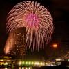 神奈川新聞花火大会2016のアクセス・交通規制・駐車場情報まとめ