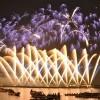 桑名水郷花火大会2017のアクセス方法・交通規制・駐車場・混雑情報まとめ