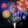 昭和記念公園花火大会2016のアクセス・交通規制・駐車場情報まとめ
