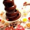 【全66種類】チョコレートフォンデュのおすすめ具材まとめ!定番から変わり種まで