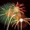木更津港まつり花火大会2016は雨天時には中止?順延・延期はあるの?