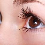 目の充血をサクッと治す「ちら見エクササイズ」のやり方