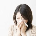 もしかして病気かも?鼻血が毎日出る原因と対処法まとめ