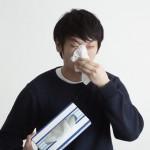 頭痛と鼻血が同時に発生したときに疑うべき病気まとめ