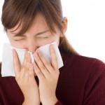 もしかして病気かも?頻繁に鼻血が出る原因と対処方法まとめ