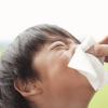 いつも夏になると鼻血が出る原因と対処方法まとめ