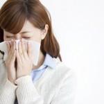 もしかして病気かも?運動で鼻血が出る原因と対処方法まとめ