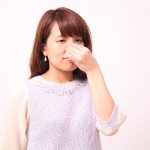 もしかして病気かも?鼻血が朝に出る原因と対処方法まとめ