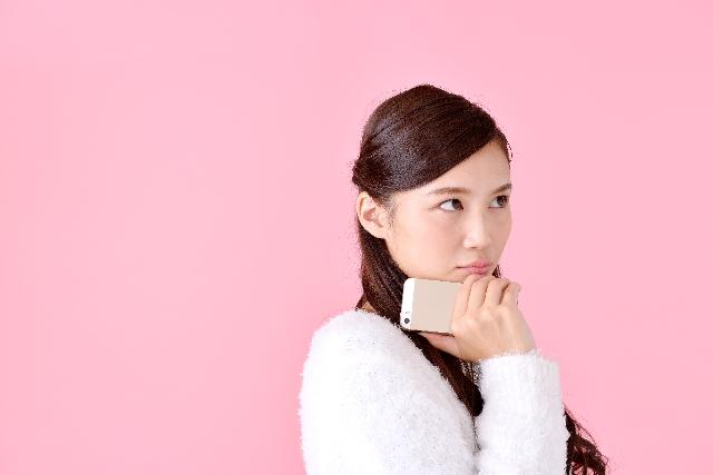 smartphone_woman1