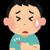 突き指は放置しておけば治る?病院に行くべき判断基準とは?