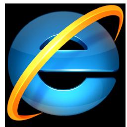 Jw Playerの動画をダウンロードする方法 Ie Chrome Firefox対応