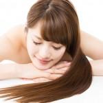 髪の毛を綺麗にするために効果的な栄養素・食べ物まとめ