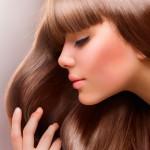 髪の毛をできるだけ早く伸ばすための栄養素・食べ物まとめ