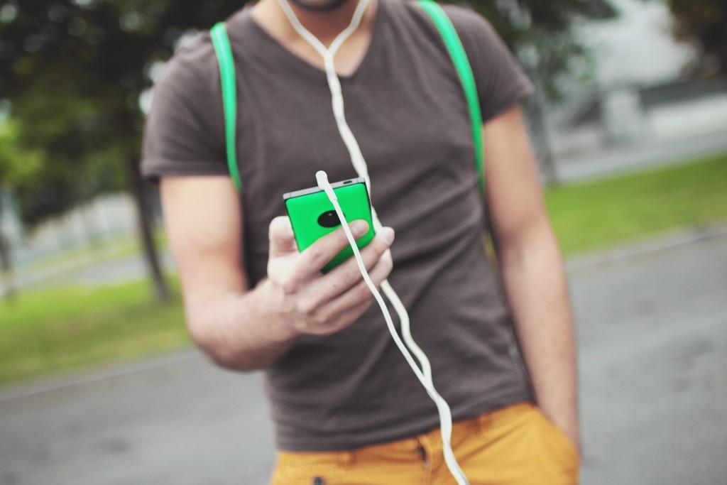 smartphone-9