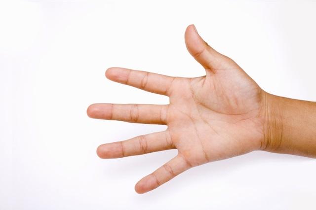 kodomo_hands