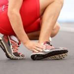 足首捻挫の後遺症の症状・原因・治療方法まとめ