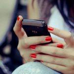女性がメールのやりとりを終わらせたいときの5つのサインとは?