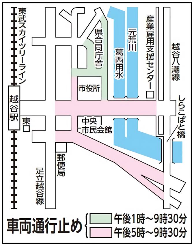koshigaya-hanabi-2016-map