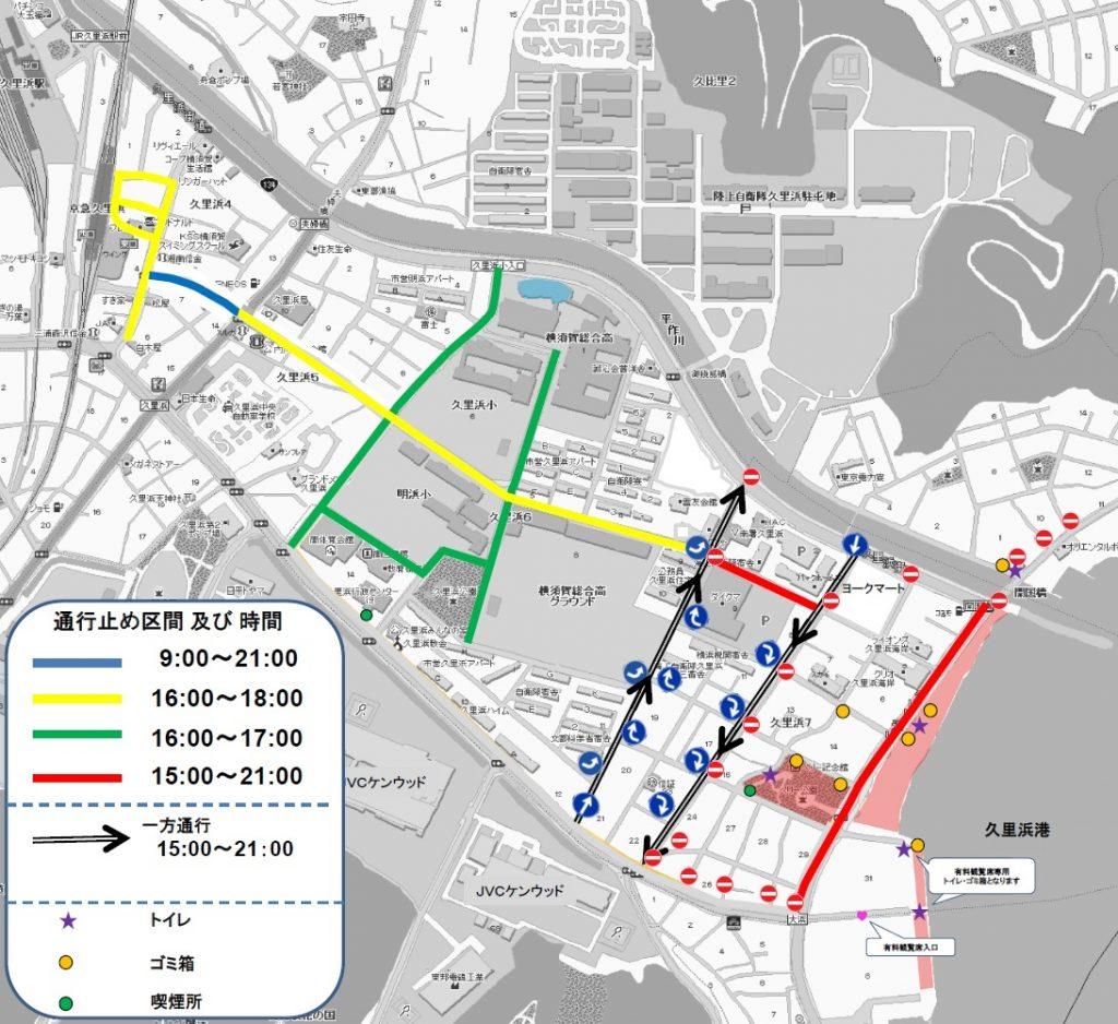 kurihama-hanabi2016-map