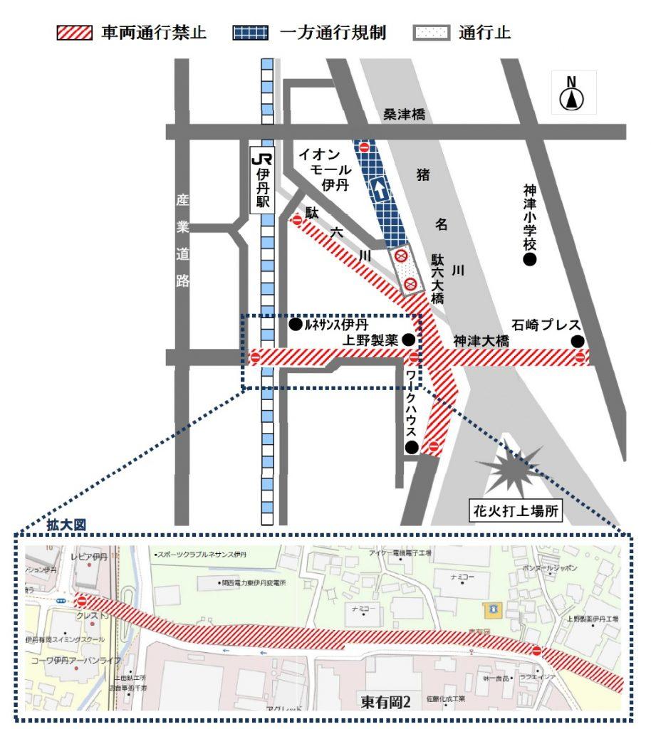 itami-hanabi-map