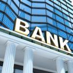 銀行で新札に両替してもらうには?銀行の営業時間や両替手数料も解説!