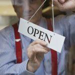 開店・開業祝いには新札がマナーなの?新札に両替する7つの方法もご紹介!