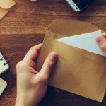 【コピペOK】義父への還暦祝いの手紙に使えるコメント15パターン