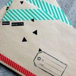 【コピペOK】義母への還暦祝いの手紙に使えるコメント15パターン