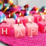 【コピペOK】職場の上司に確実に喜ばれる誕生日メール文例21選
