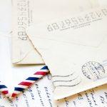 【コピペOK】職場の上司の定年退職をお祝いするメッセージ文例15選