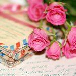 【コピペOK】職場の先輩の異動・転勤を送別するメッセージ文例16選