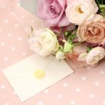 【コピペOK】お義母さんの定年退職をお祝いするメッセージ文例13選