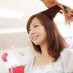 美容院に行くときの服装でNGなのは?美容師さんが施術しやすい服装もご紹介!
