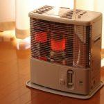 なぜ火傷の患部を氷で冷やしてはいけないの?正しい火傷の応急処置も徹底解説!